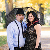 Fort Collins engagement photography by Lowercase imaging. Tiffany and Kasey.