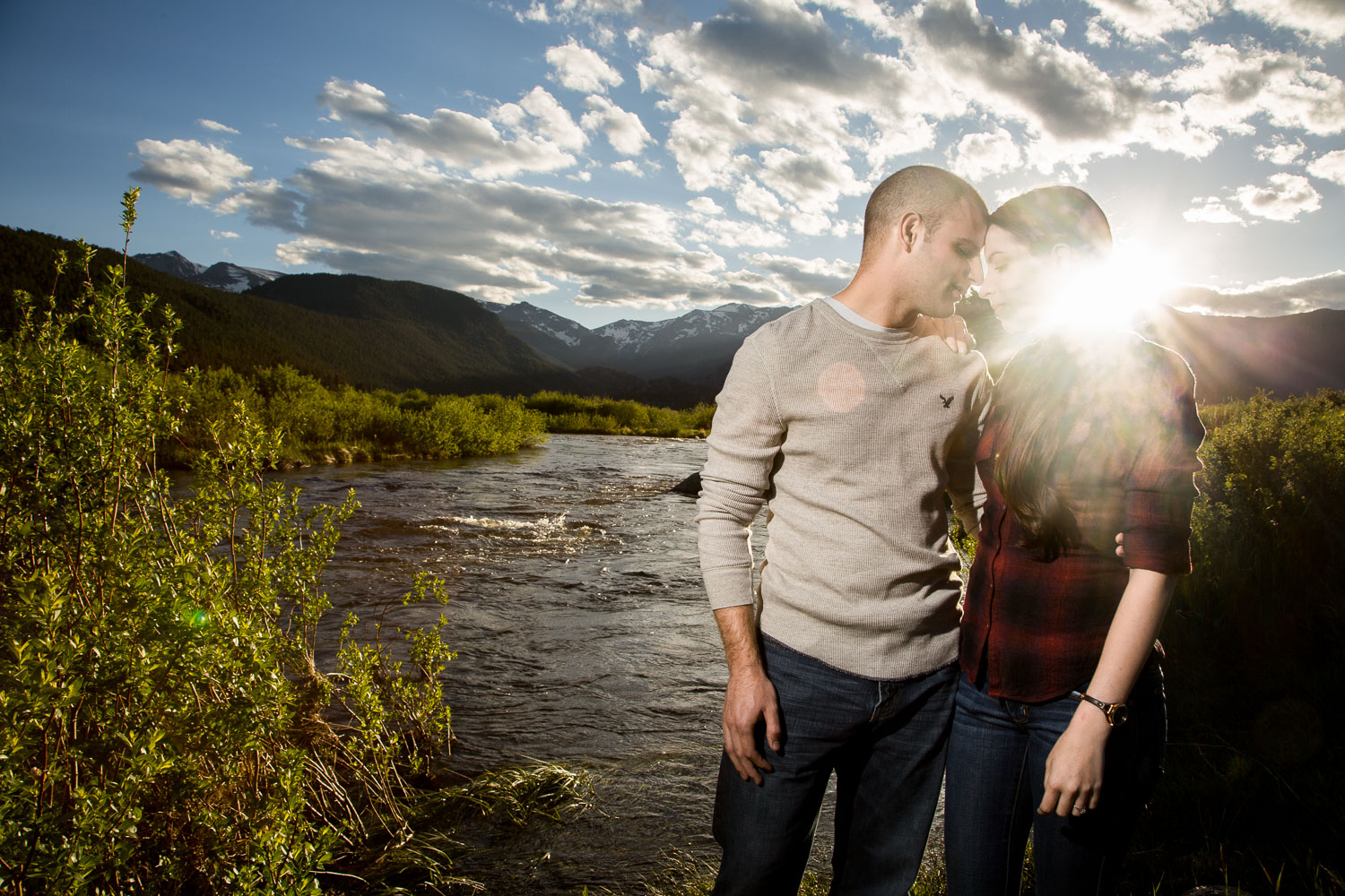 Fort-Collins-Engagement-Photographer-22
