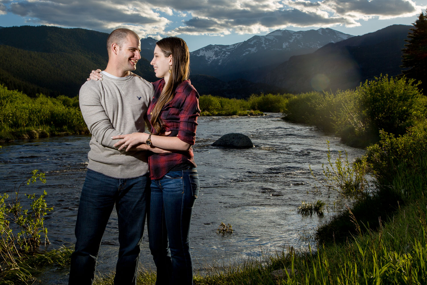 Fort-Collins-Engagement-Photographer-25