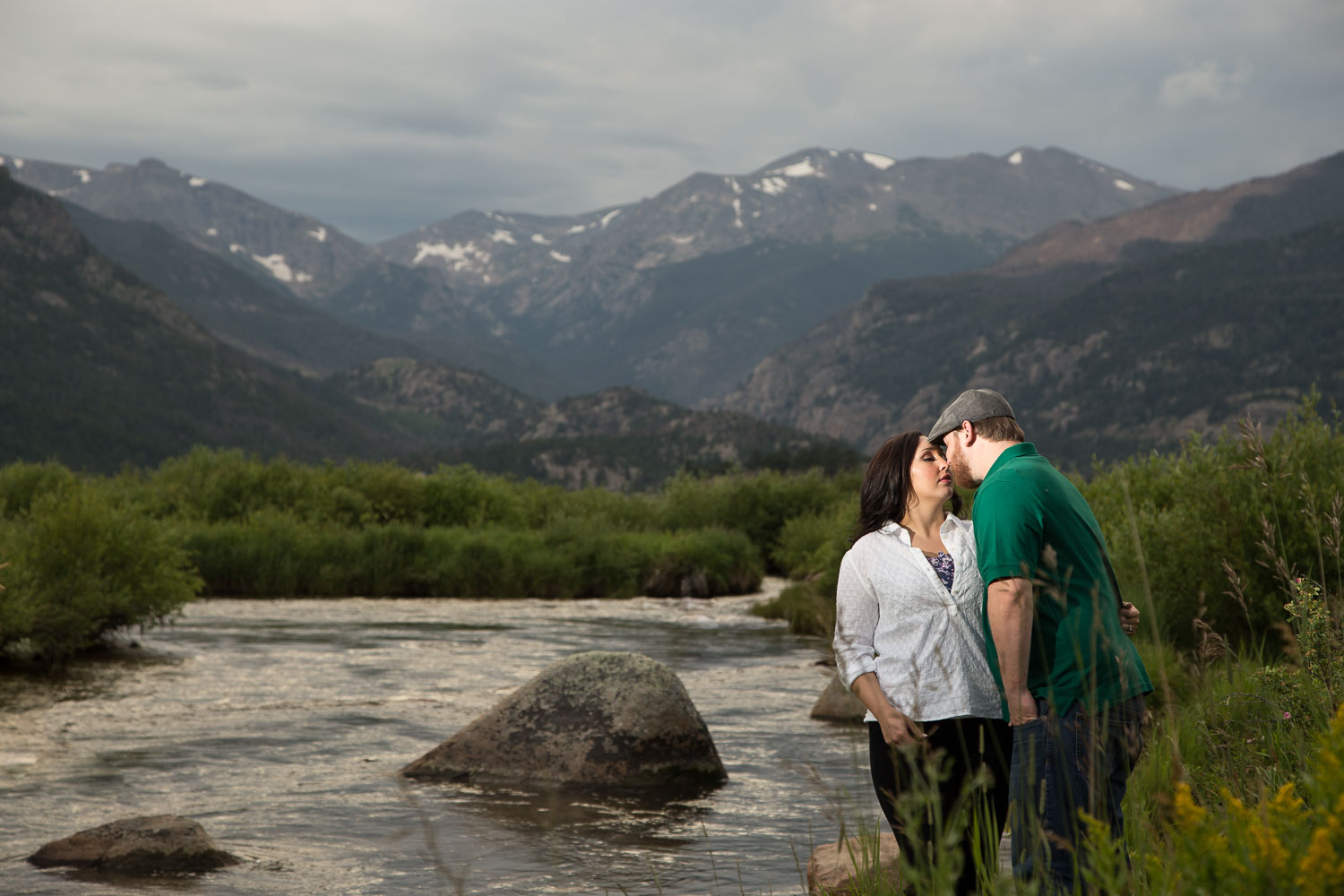 Fort-Collins-Engagement-Photographer-39