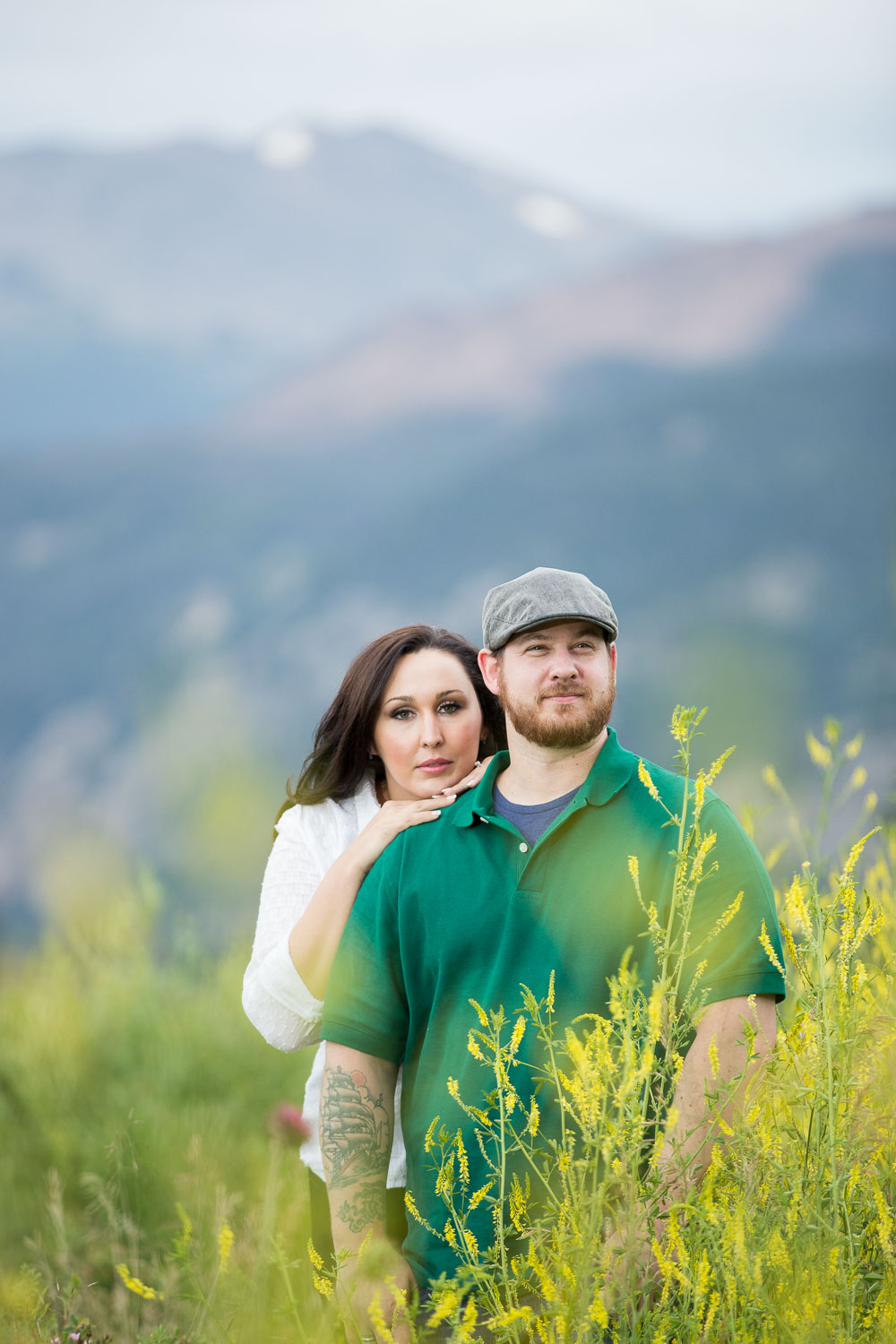 Fort-Collins-Engagement-Photographer-40