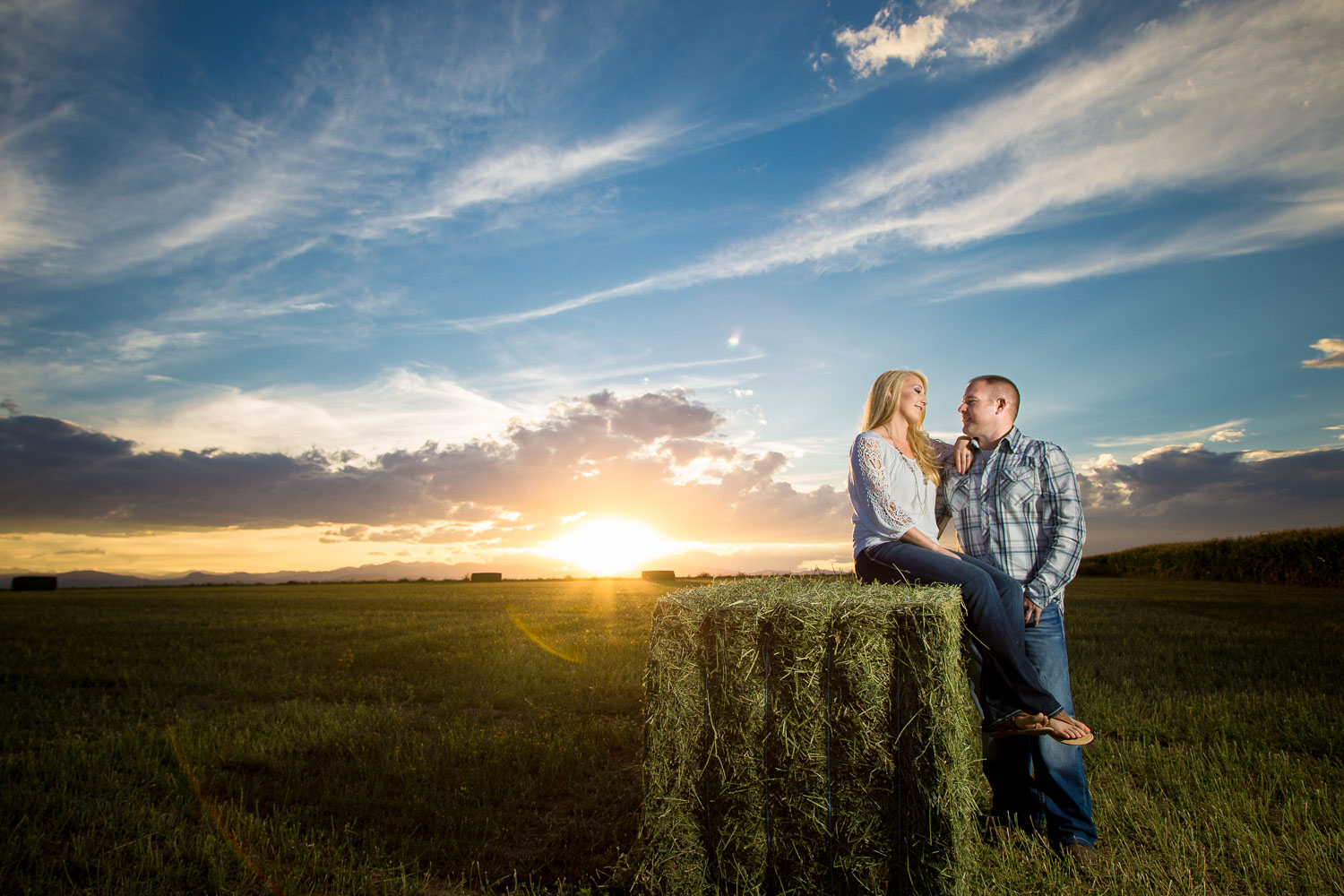 Fort-Collins-Engagement-Photographer-42