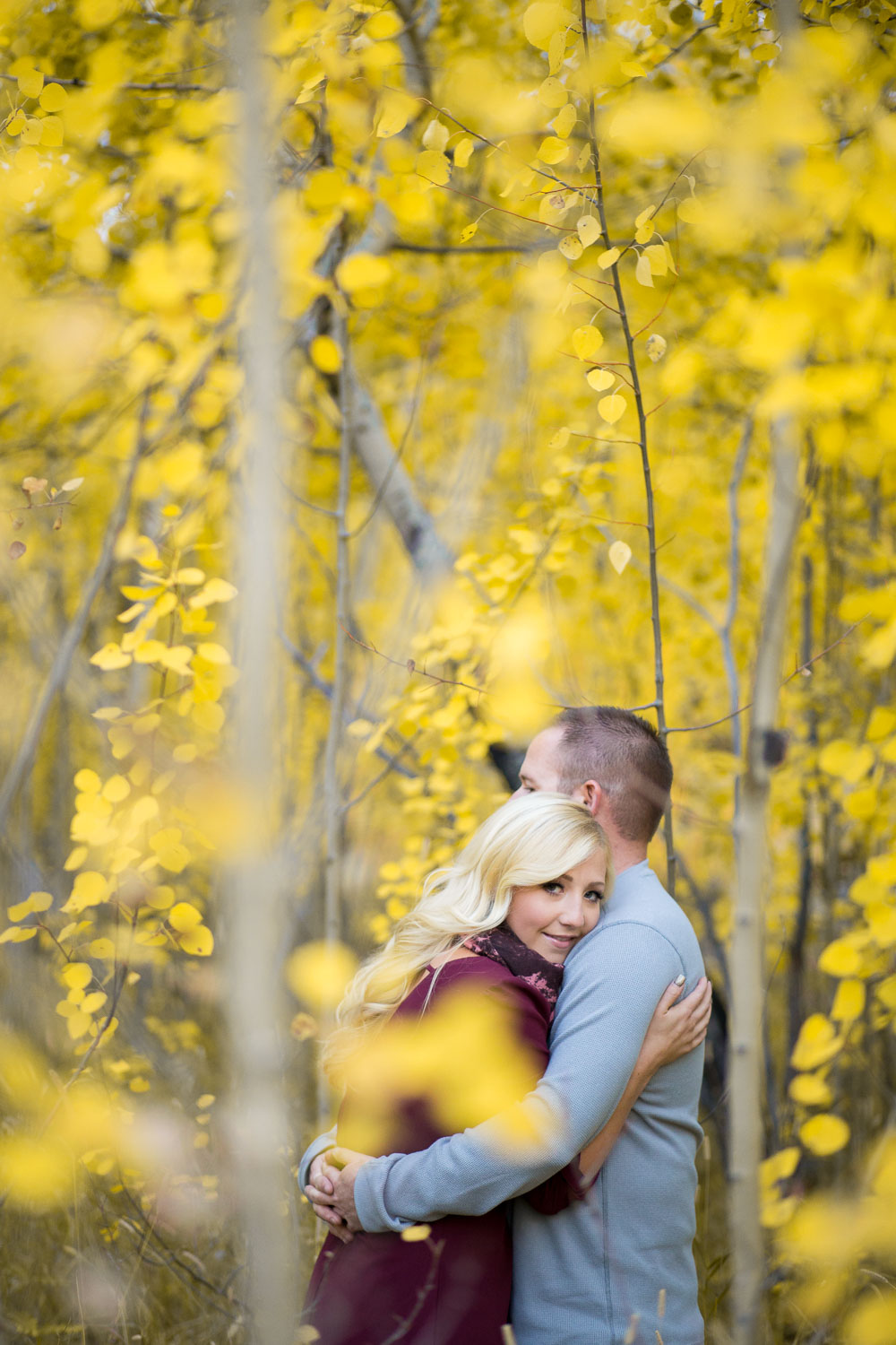 Fort-Collins-Engagement-Photographer-47