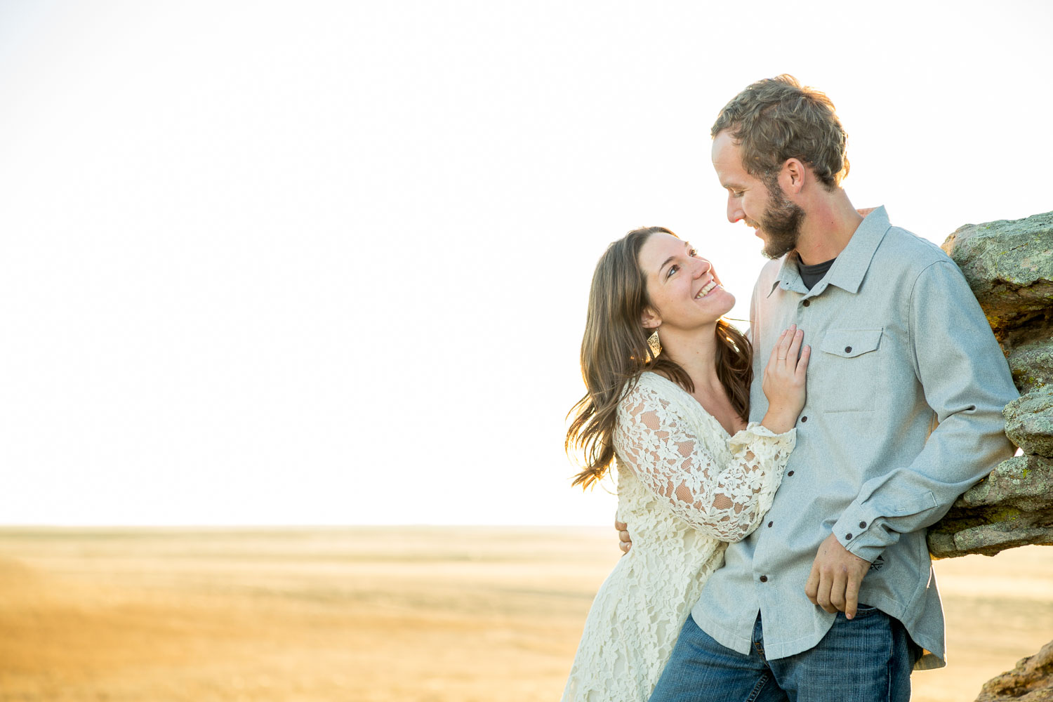 Fort-Collins-Engagement-Photographer-55