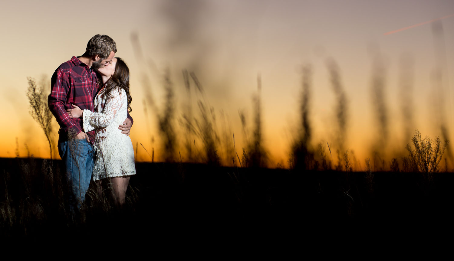 Fort-Collins-Engagement-Photographer-57