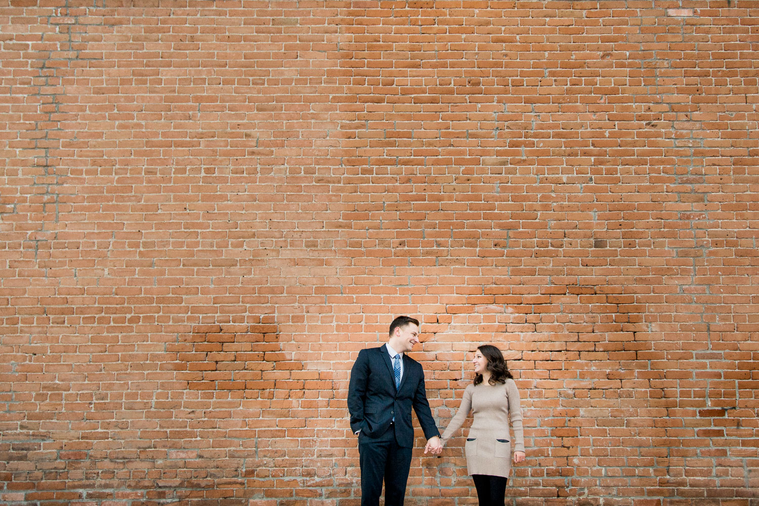 Fort-Collins-Engagement-Photographer-64