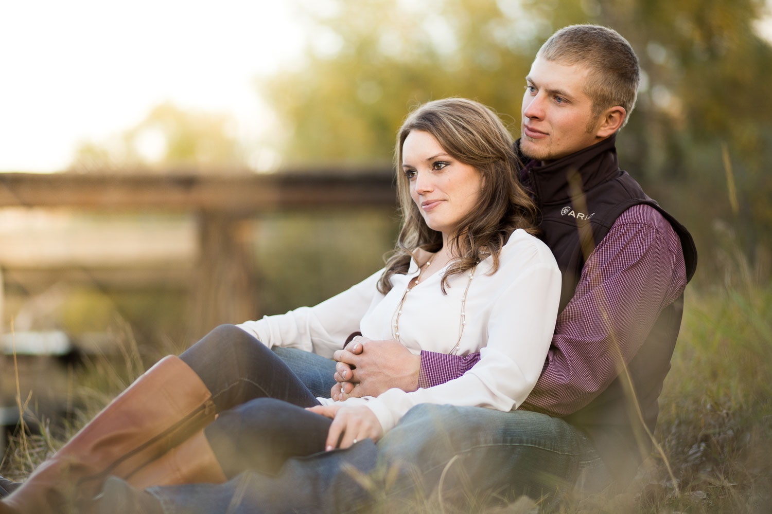 Fort-Collins-Engagement-Photographer-84