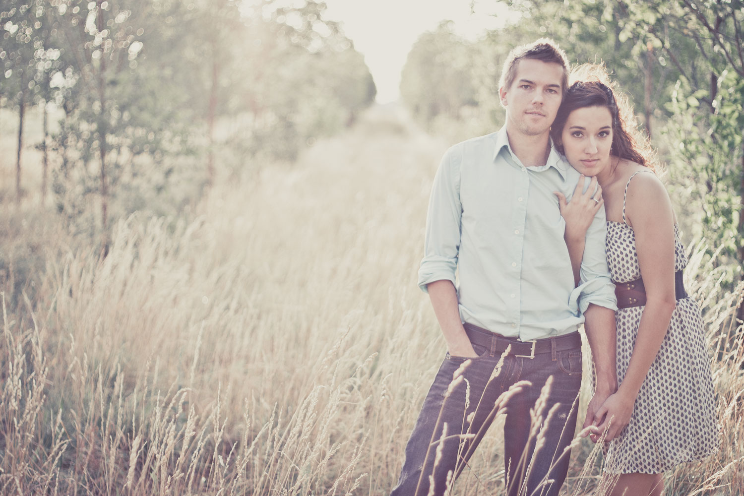 Fort-Collins-Engagement-Photographer-91