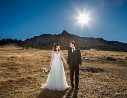 Boulder-Colorado-wedding-mountain-view-7