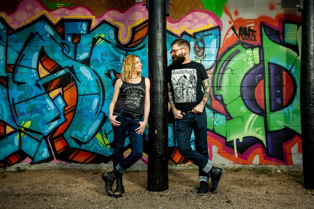 Best Denver Engagement Photographers-12