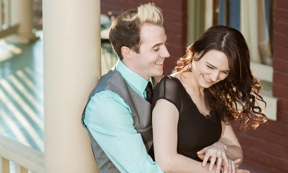 Best Fort Collins Engagement Photographers-21