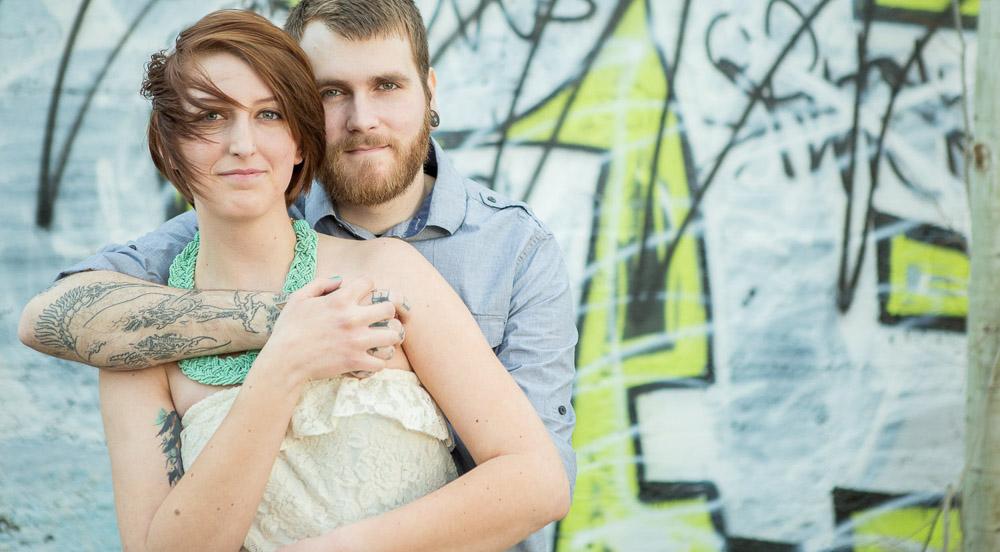 Best Fort Collins Engagement Photographers-25