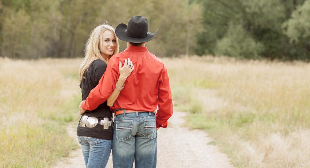 Best Fort Collins Engagement Photographers-28