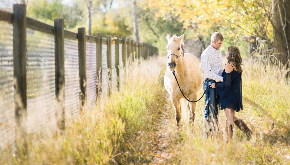 Best Fort Collins Engagement Photographers-30