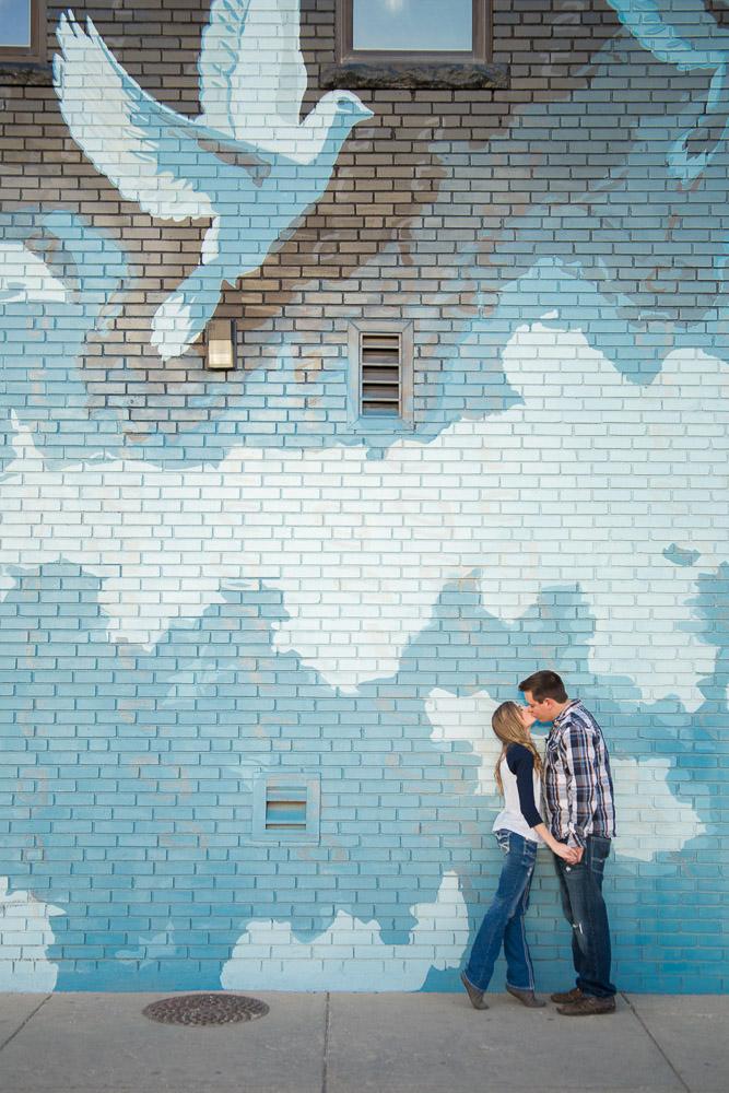 Best Fort Collins Engagement Photographers-41