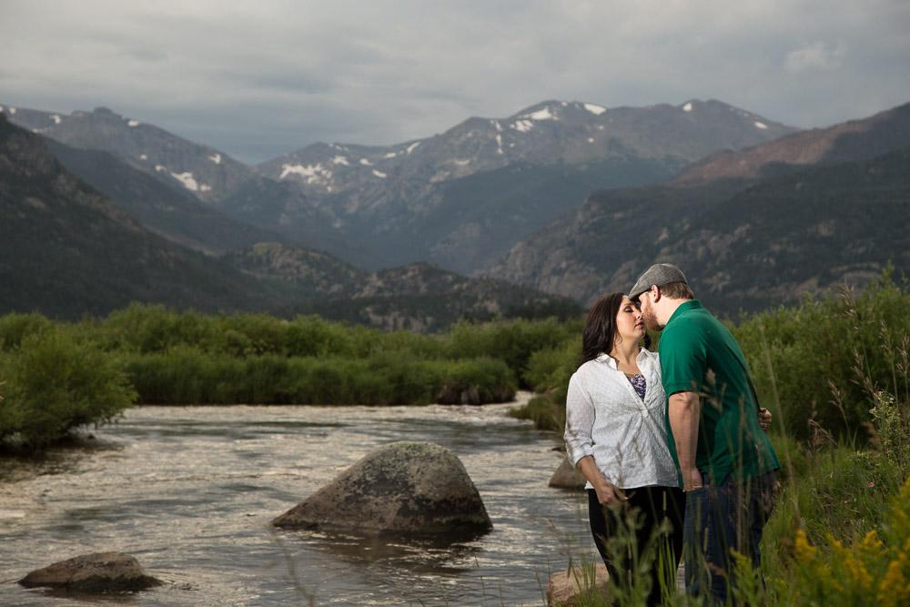 Best Fort Collins Engagement Photographers-43