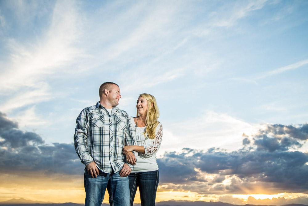Best Fort Collins Engagement Photographers-47
