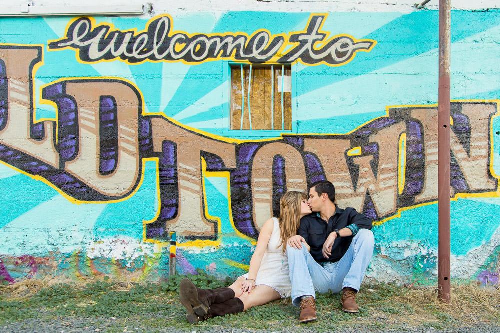 Best Fort Collins Engagement Photographers-50