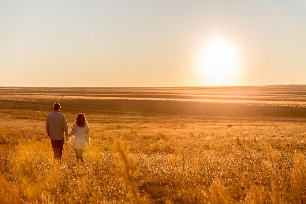 Best Fort Collins Engagement Photographers-55