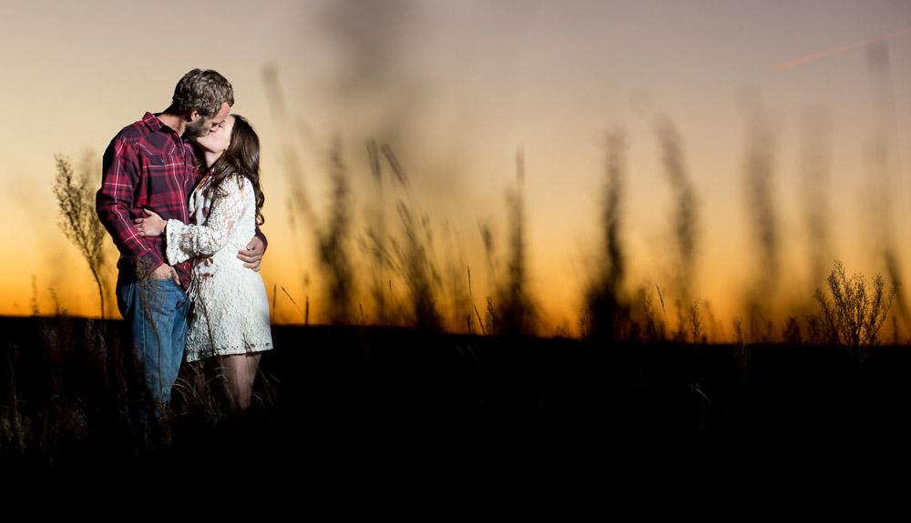 Best Fort Collins Engagement Photographers-56