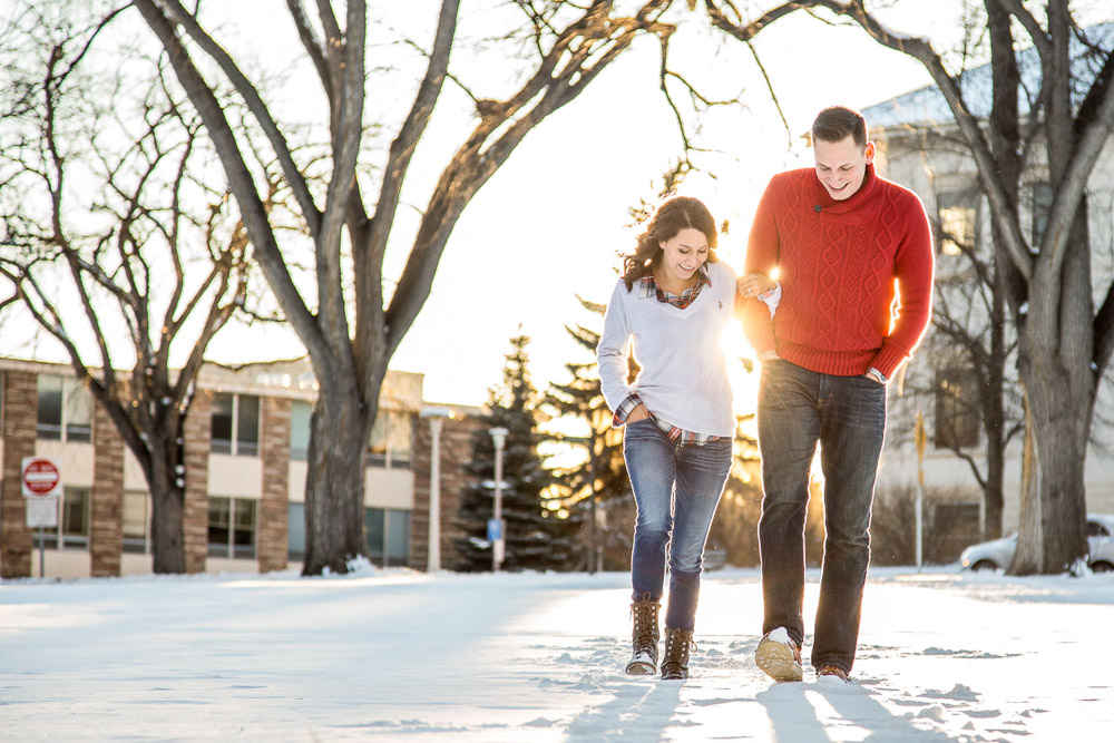 Best Fort Collins Engagement Photographers-61