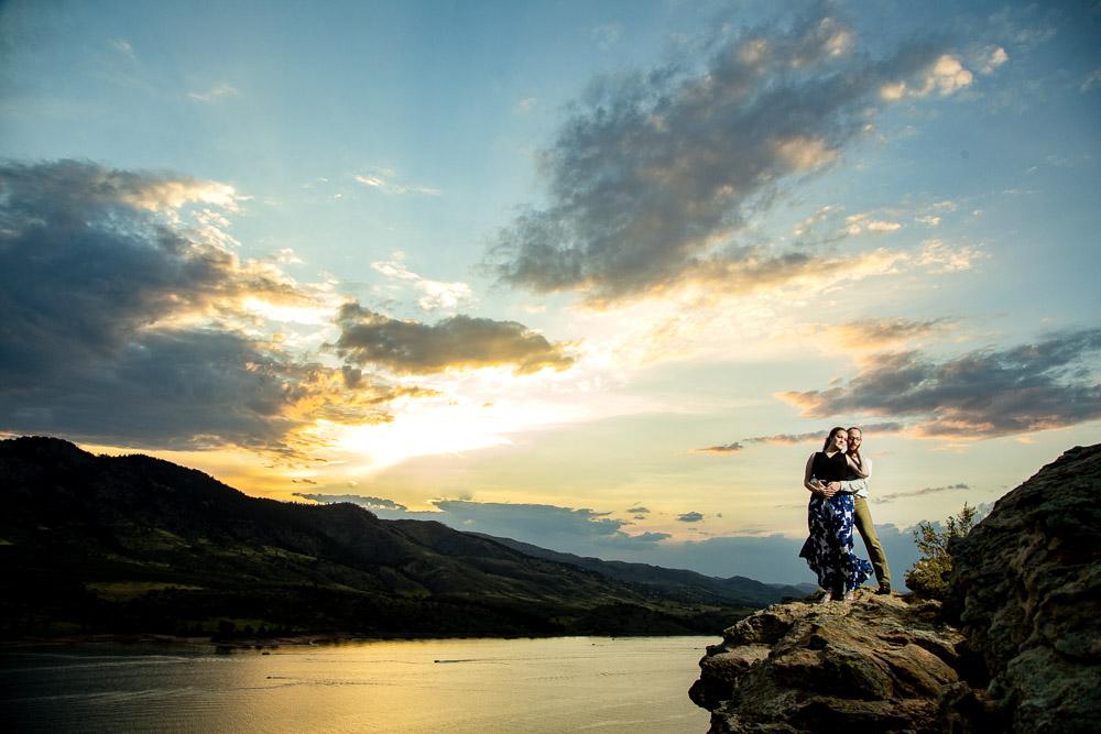 Best Fort Collins Engagement Photographers-8