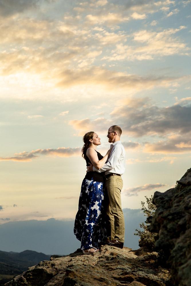 Best Fort Collins Engagement Photographers-9
